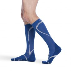 SIGVARIS_TRAVERSE_SOCKS_MALE_BLUE.jpg